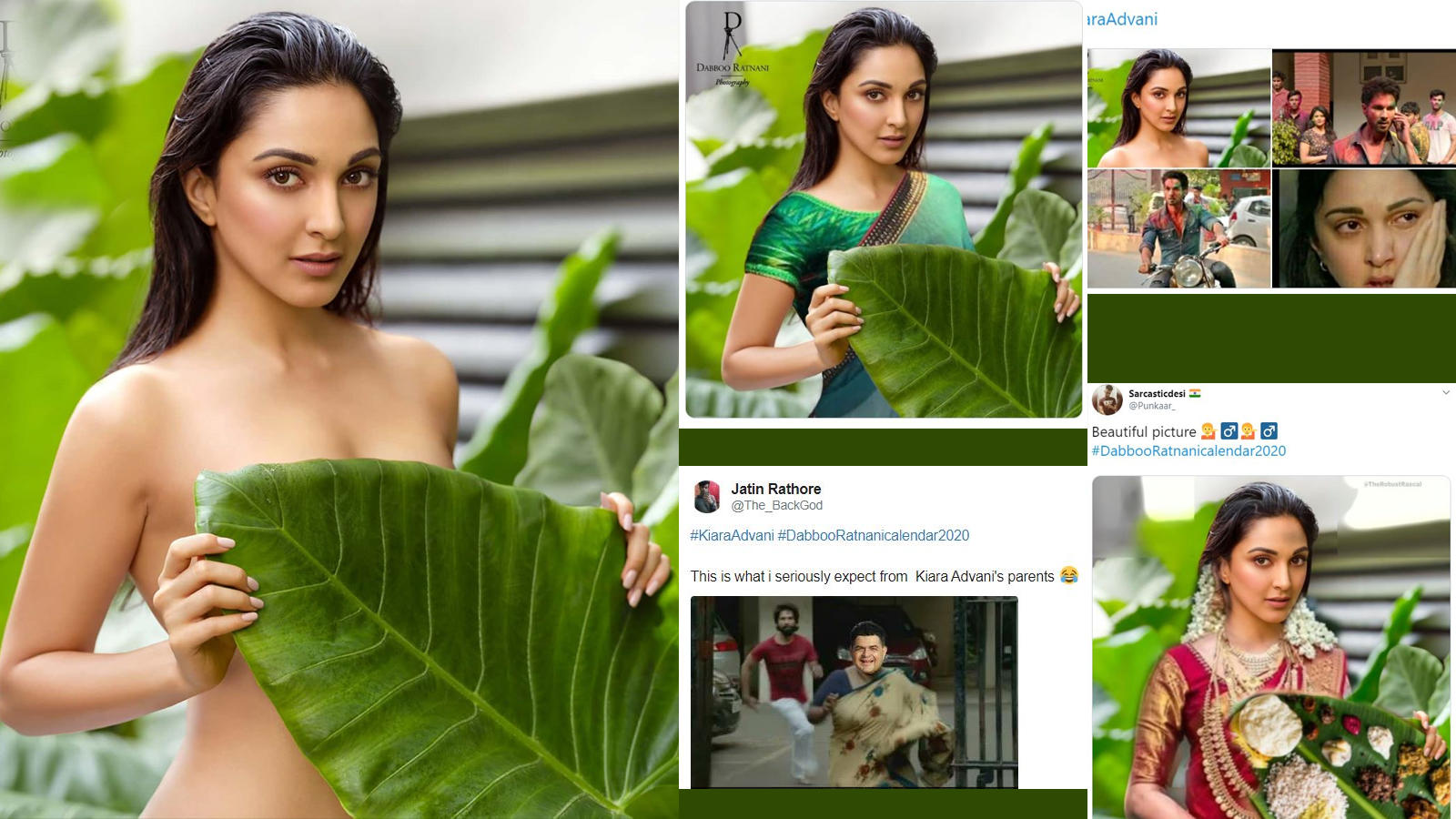 kiara-advanis-topless-picture-for-a-calendar-shoot-turns-into-a-meme-fest-for-netizens