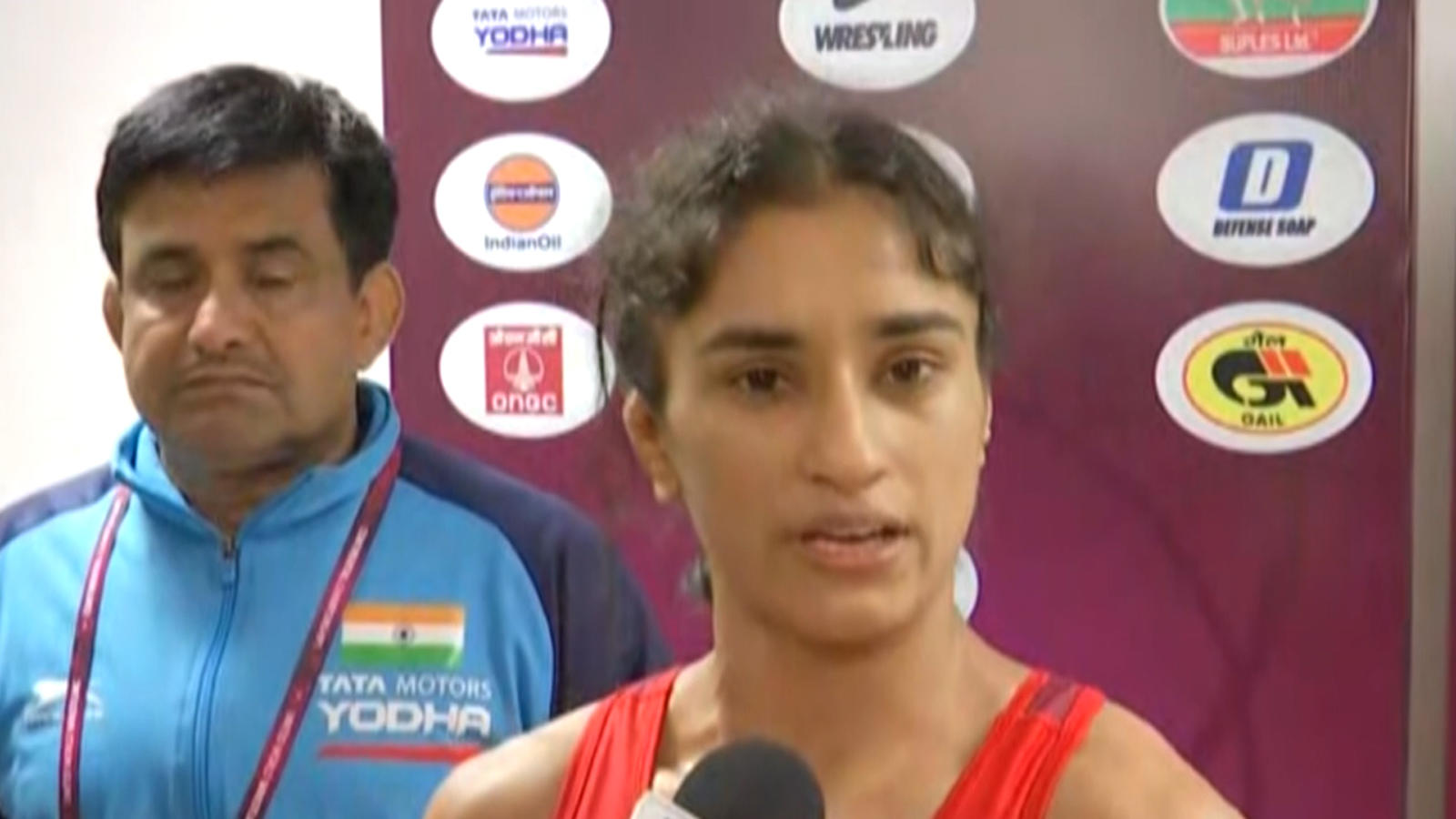 asian-championships-vinesh-phogat-speaks-up-after-quarter-final-loss-against-japanese-rival-mayu-mukaida