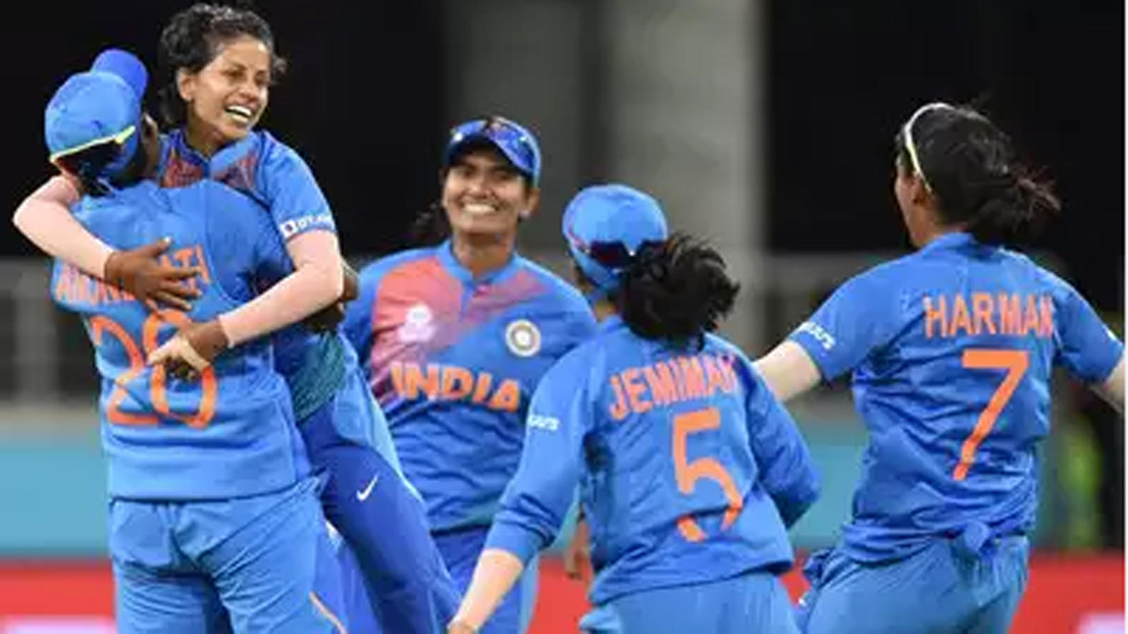 womens-t20-wc-poonam-yadavs-mother-proud-of-team-indias-win-against-australia
