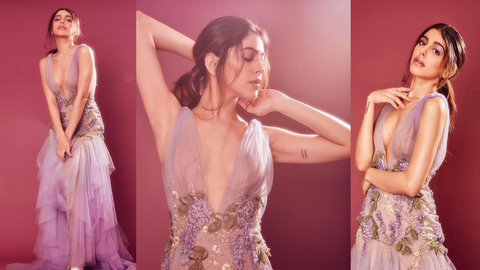 jawaani-jaaneman-star-alaya-f-stuns-in-this-sheer-asymmetrical-gown