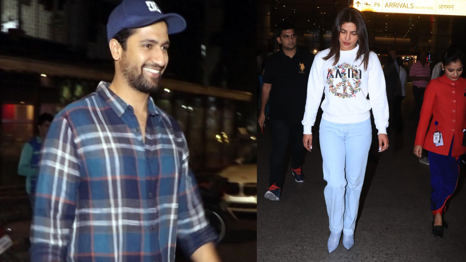 priyanka-chopras-latest-airport-look-is-all-about-comfort-bhoot-star-vicky-kaushal-get-papped-outside-a-restaurant-and-more-