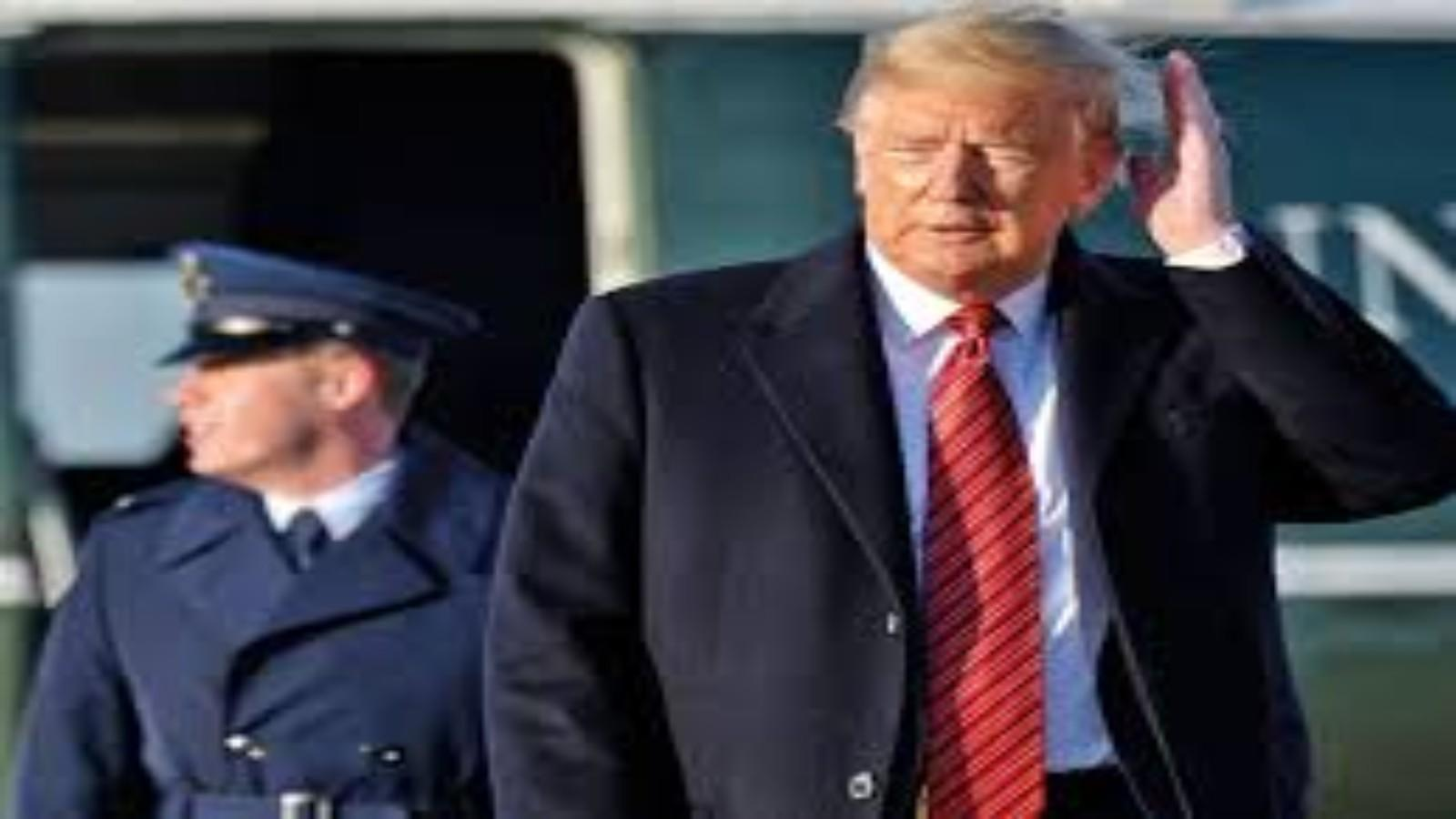 security-arrangements-beefed-up-ahead-of-us-president-trumps-visit-to-india