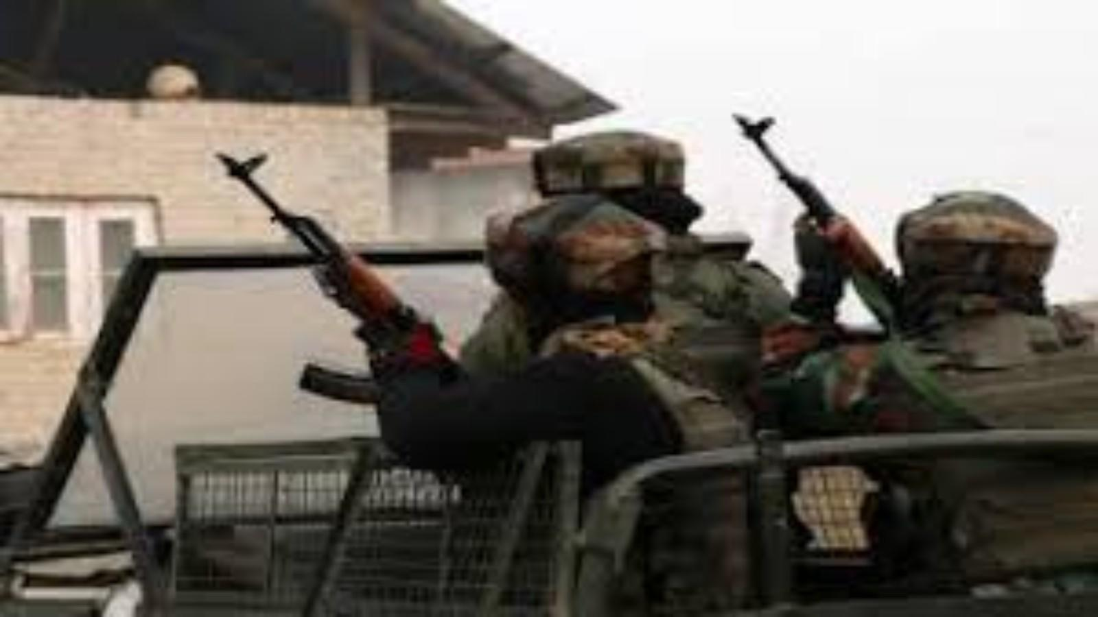 jammu-and-kashmir-2-terrorists-killed-in-anantnag-encounter
