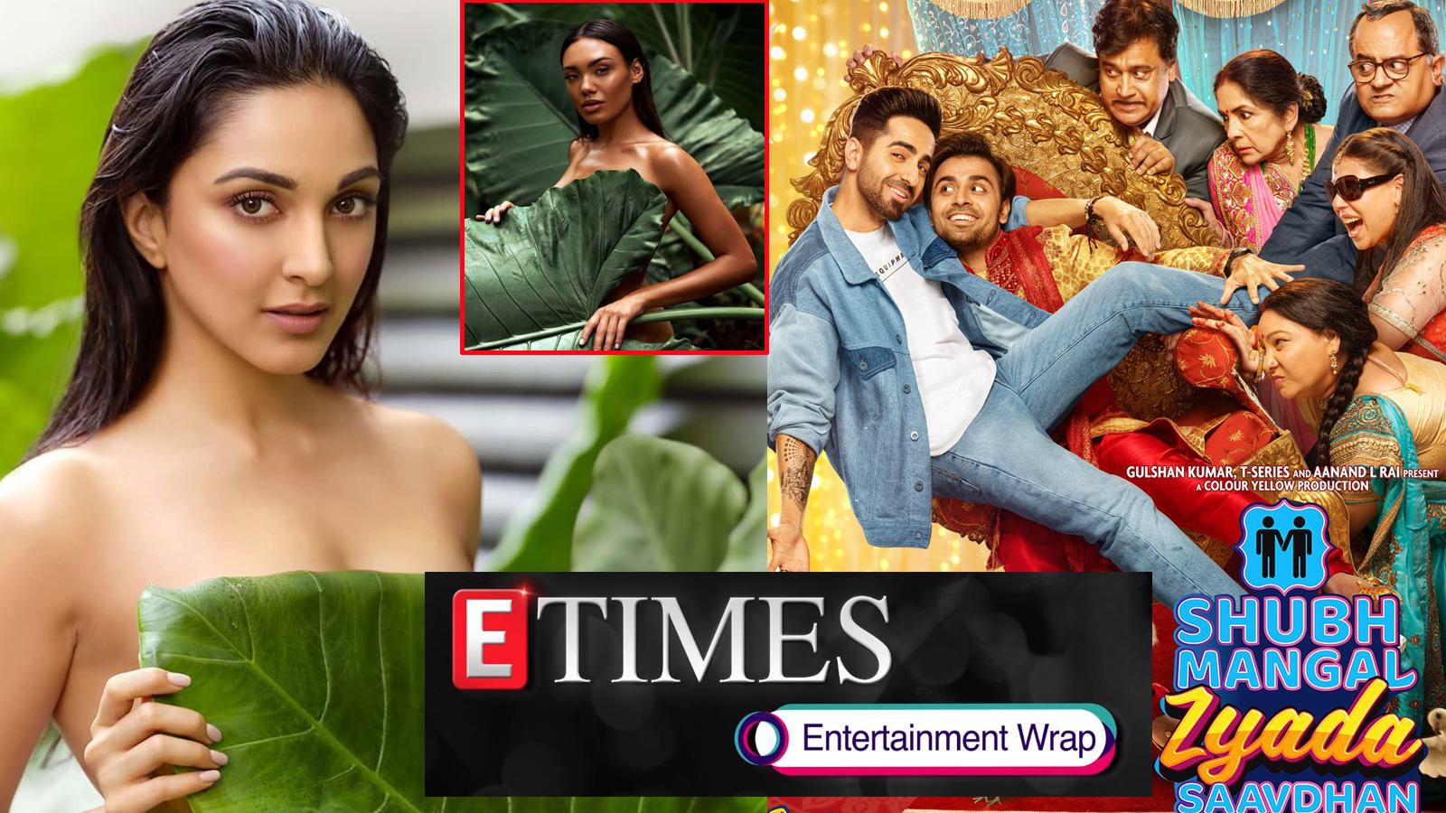 kiara-advanis-bold-photo-gets-called-out-for-plagiarism-us-president-donald-trumps-reaction-on-ayushmann-khurranas-shubh-mangal-zyada-saavdhan-and-more