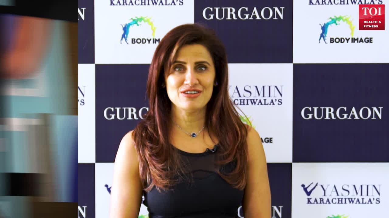 celeb-workout-episode-2-celebrity-fitness-trainer-yasmin-karachiwala-busts-biggest-workout-myths