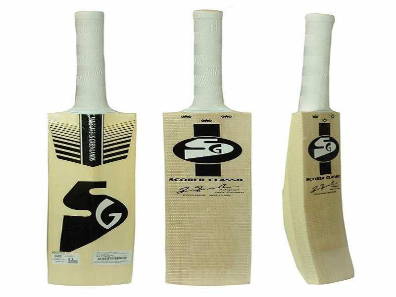how to make good stroke of cricket bat
