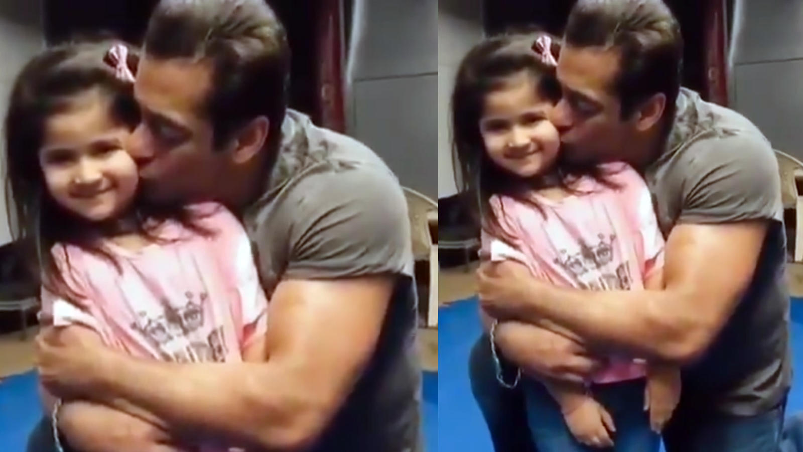 watch-salman-khan-kissing-his-young-fan-on-sets-of-radhe-your-most-wanted-bhai-is-the-cutest-thing-ever