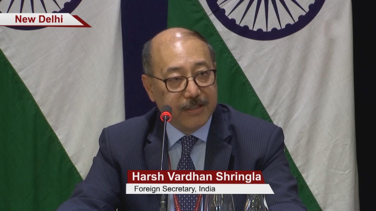 issue-of-h-1b-visa-was-raised-from-indias-side-foreign-secretary