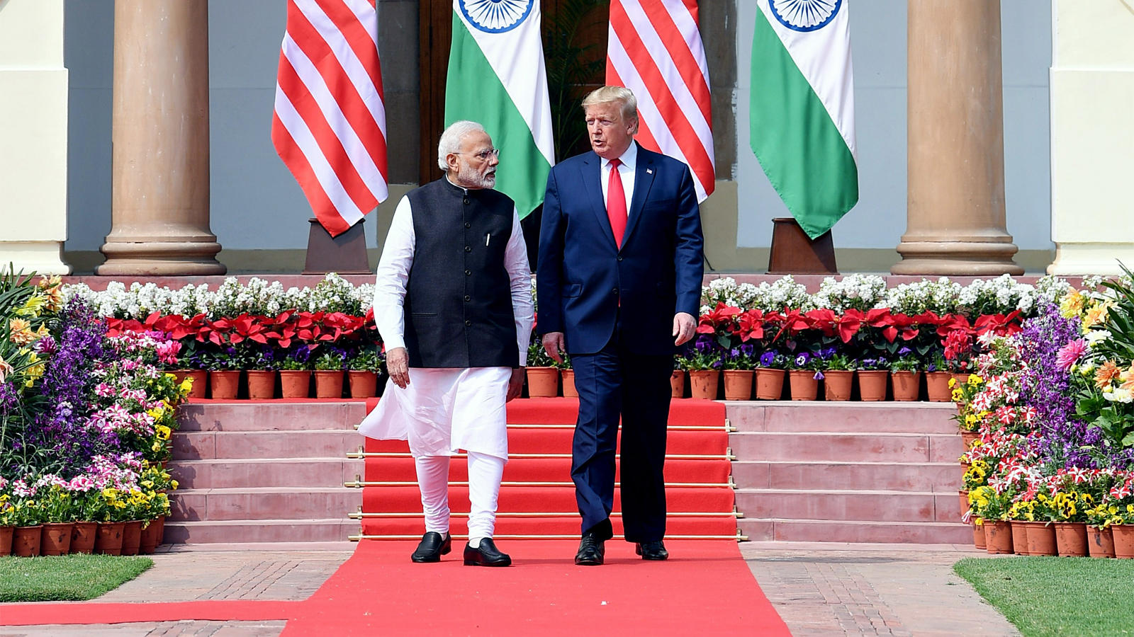 namaste-trump-event-day-2-highlights