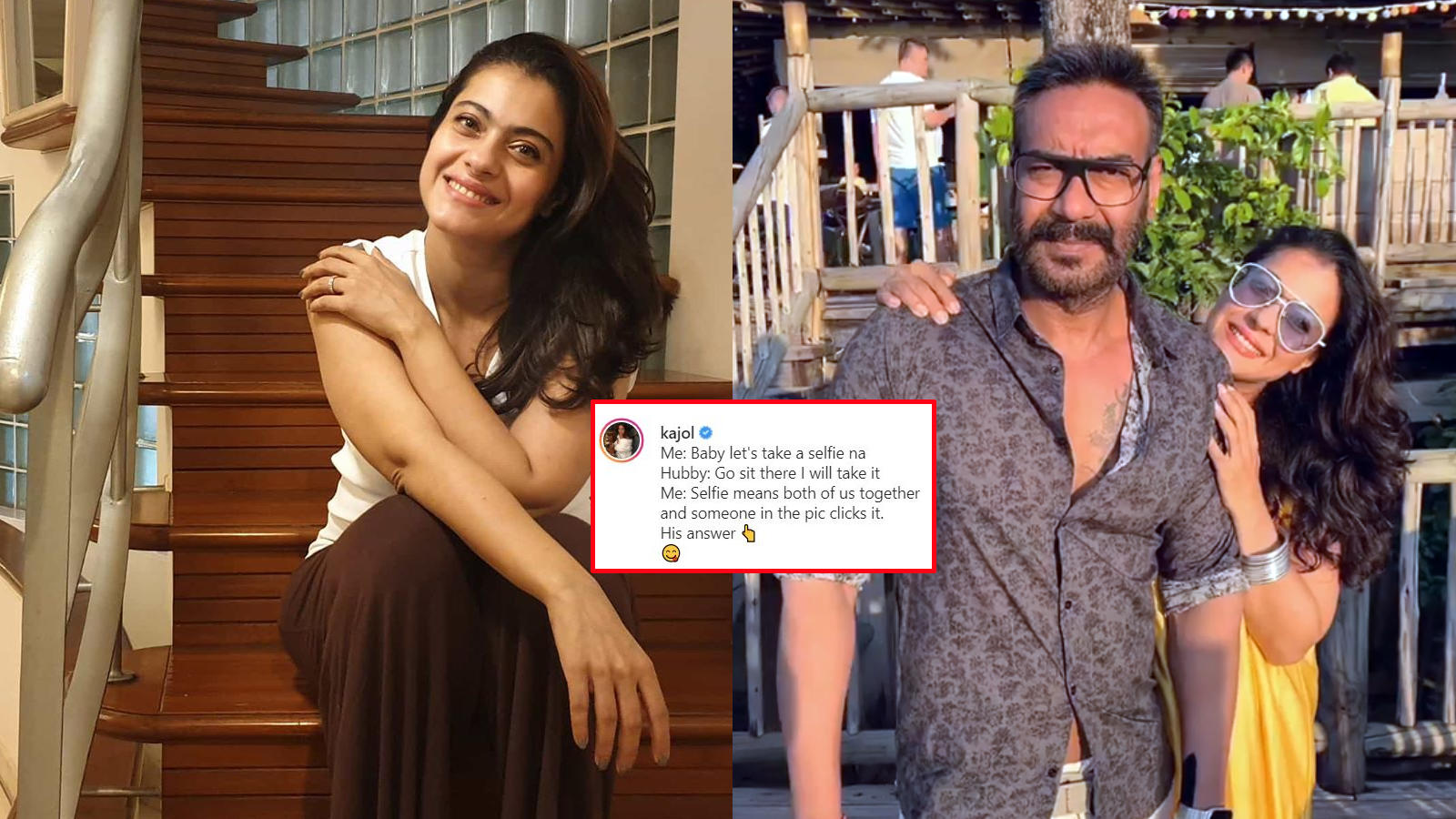 kajol-asks-hubby-ajay-devgn-for-a-selfie-and-his-reply-will-leave-you-speechless