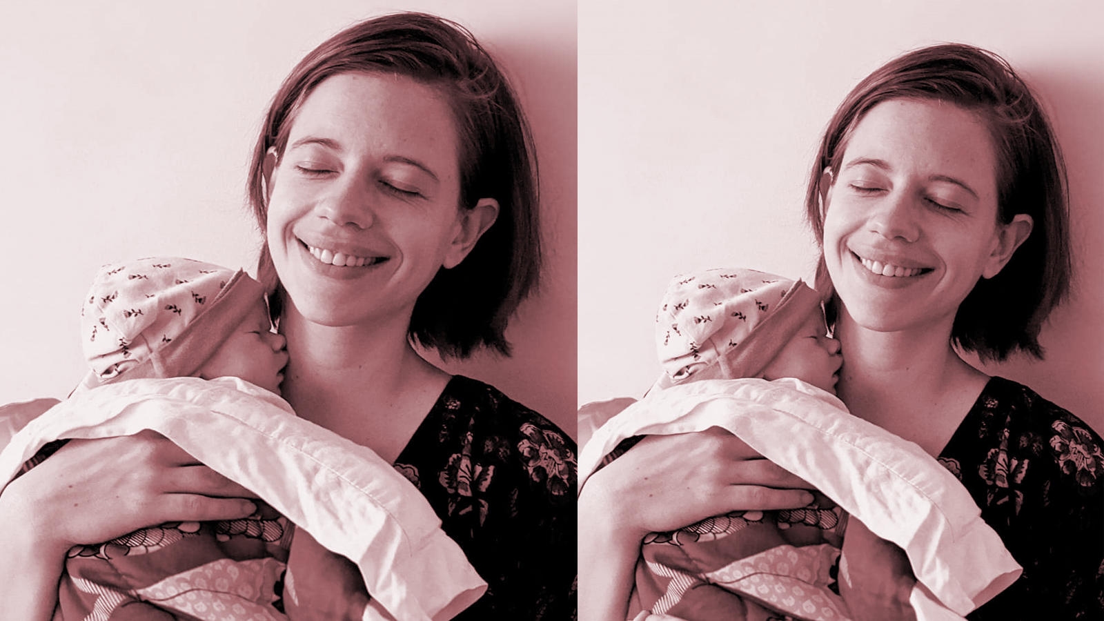 new-mommy-kalki-koechlin-shares-a-pic-with-baby-sappho-writes-about-her-state-of-sleep-deprived-bliss