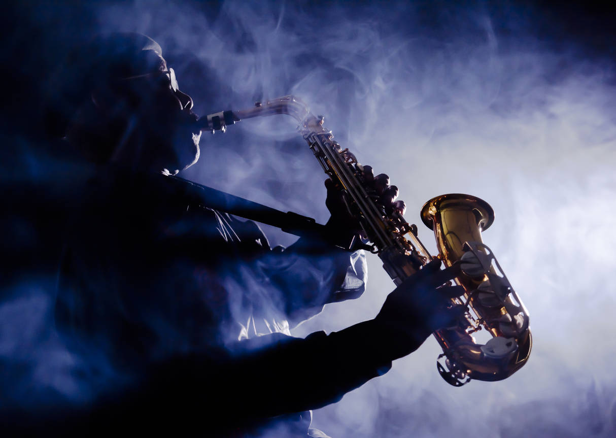 Jaipur Jazz and Blues Festival is starting from February 28