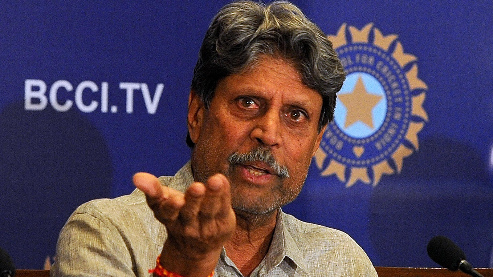 skip-ipl-if-you-feel-burnt-out-kapil-dev-tells-indian-cricketers