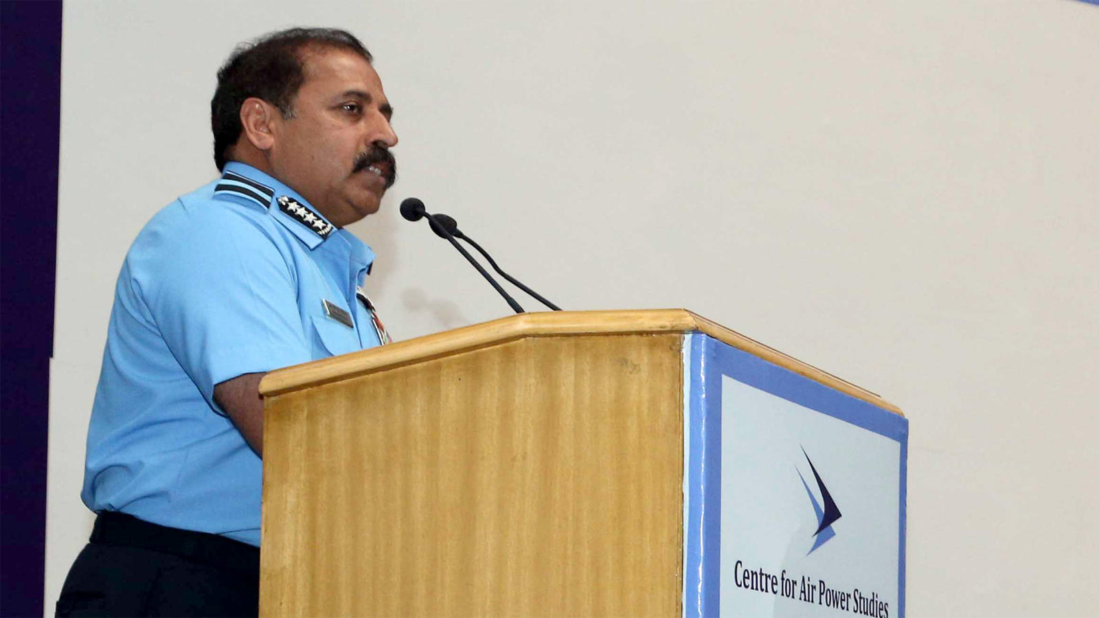 in-an-air-engagement-it-is-important-to-have-weapons-edge-iaf-chief-bhadauria