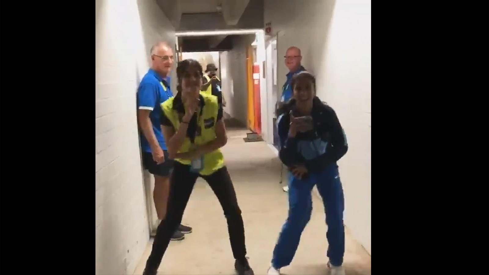 womens-t20i-world-cup-indian-cricketer-jemimah-rodrigues-shows-off-her-dance-skills