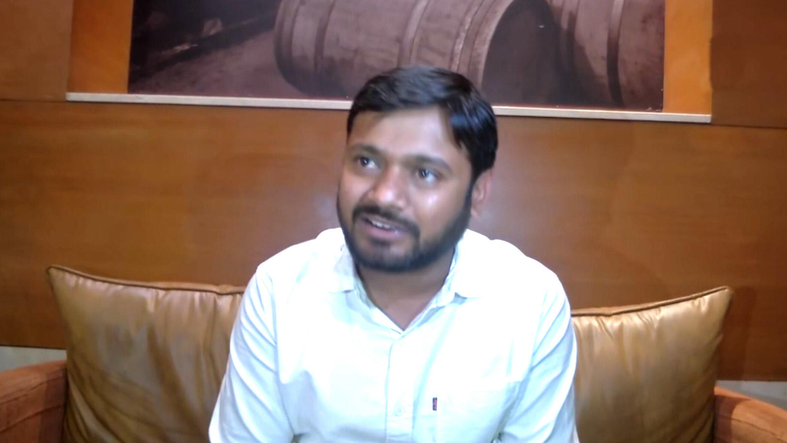 sedition-charge-ensure-speedy-trial-in-fast-track-court-says-kanhaiya-kumar