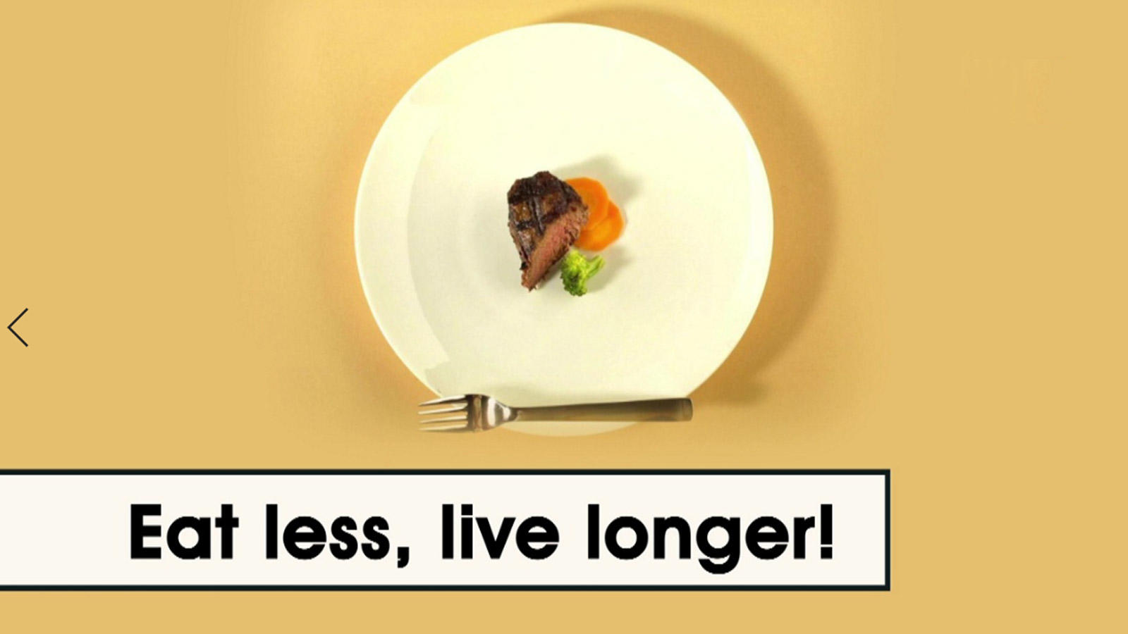 eat-less-live-longer