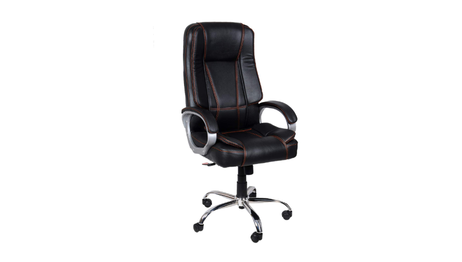 Ergonomic Office Chairs To Give Lasting Comfort During Work Hours Most Searched Products Times Of India