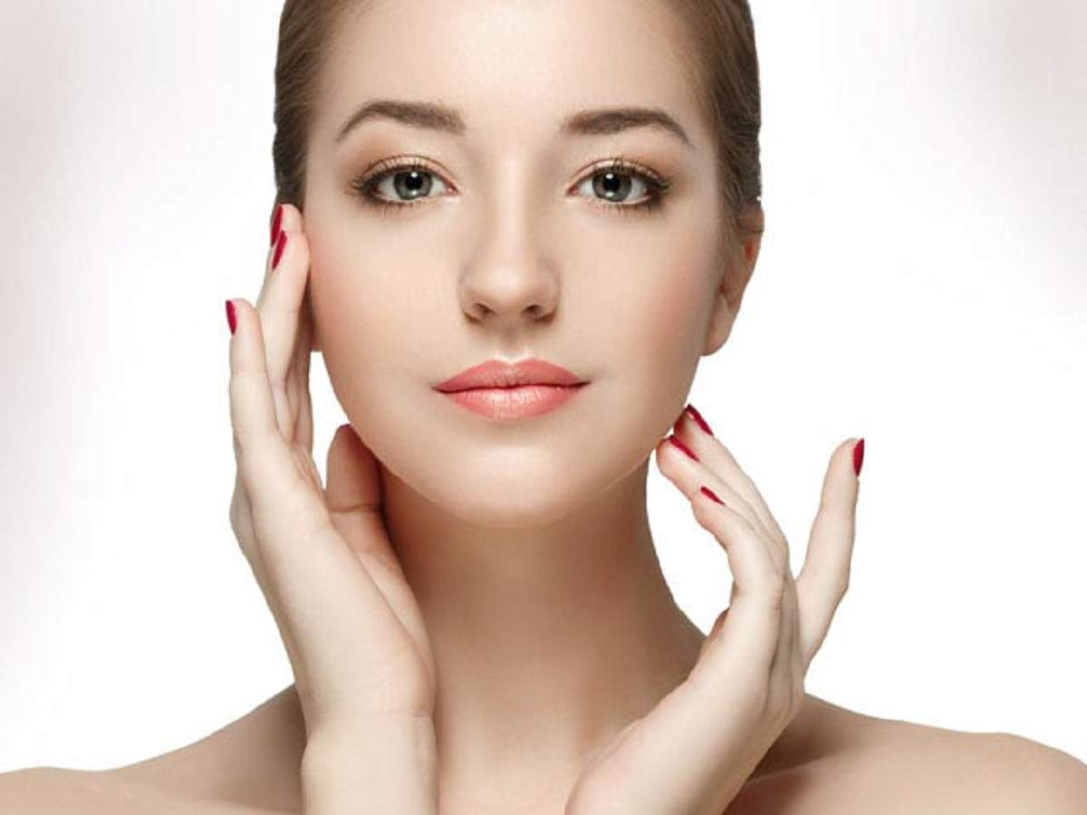 Anti aging creams to fight wrinkles, fine lines & dark spots | Most  Searched Products - Times of India