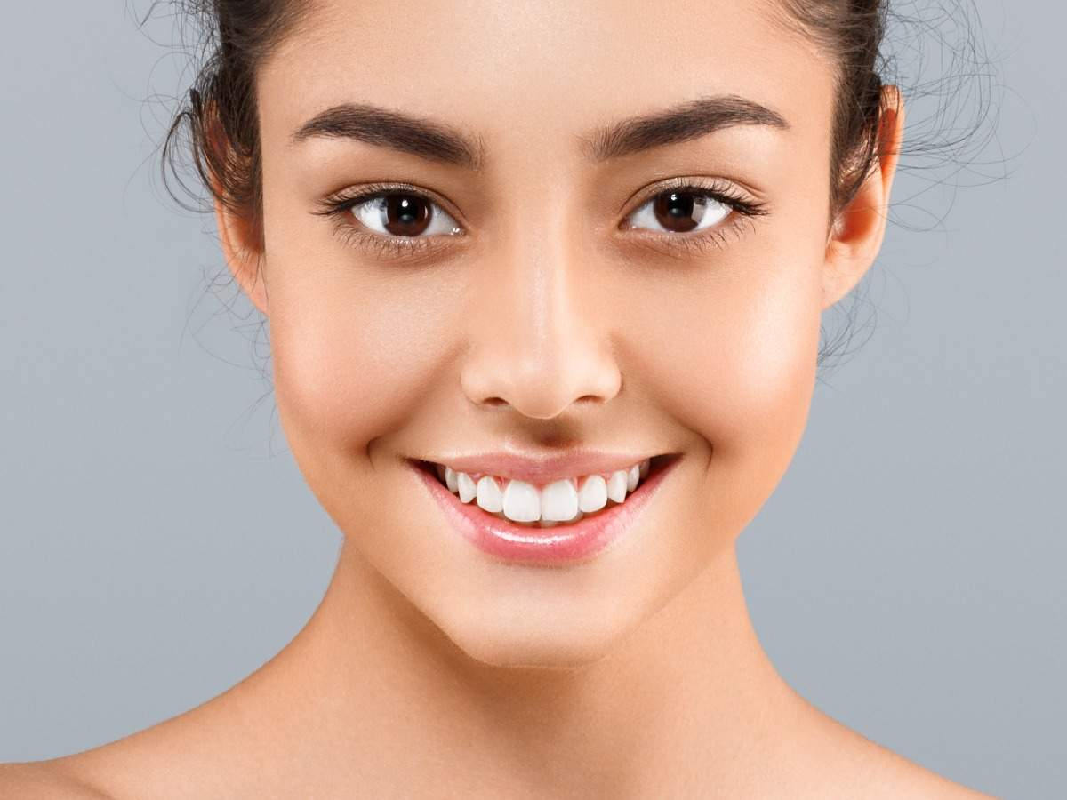 12 beauty tips to make the skin around the eyes look youthful