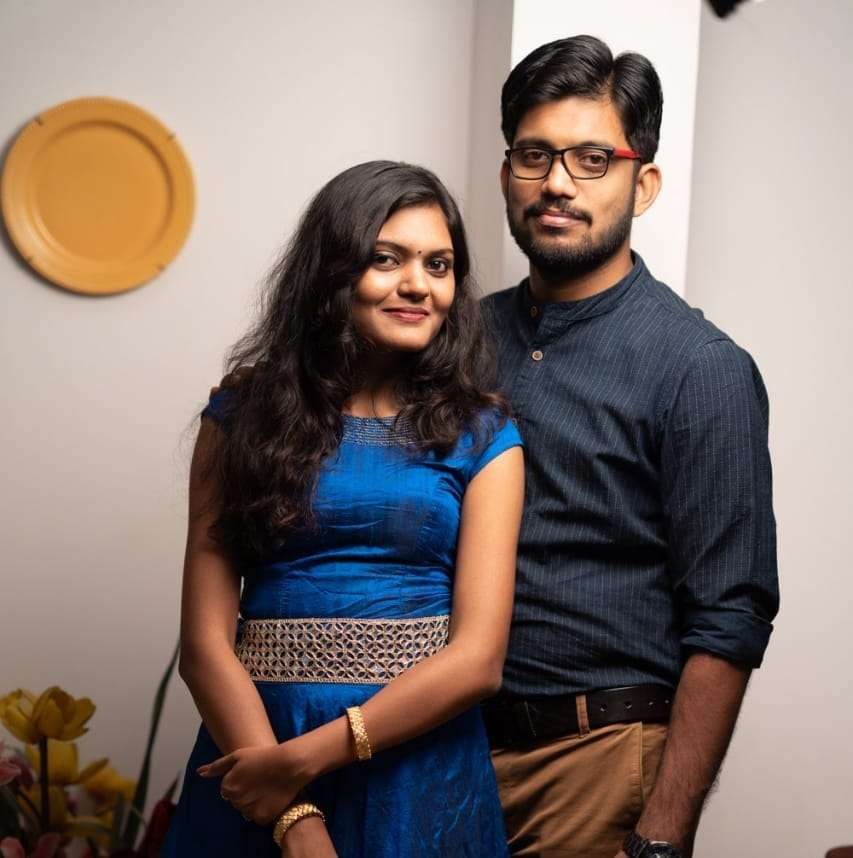 Youth And Marriage Arranged Marriage That Allows Some Dating Too Kochi News Times Of India