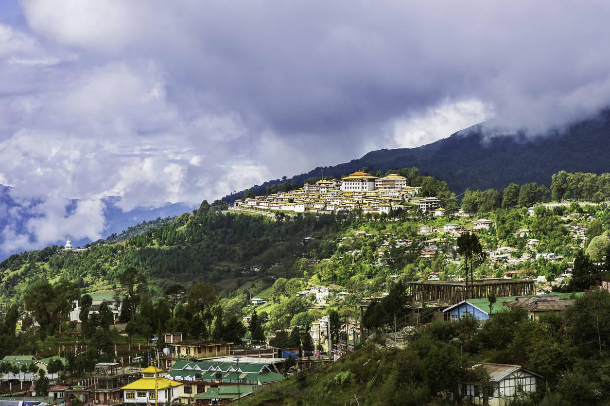 Coronavirus update: Arunachal Pradesh now bans entry of foreign tourists