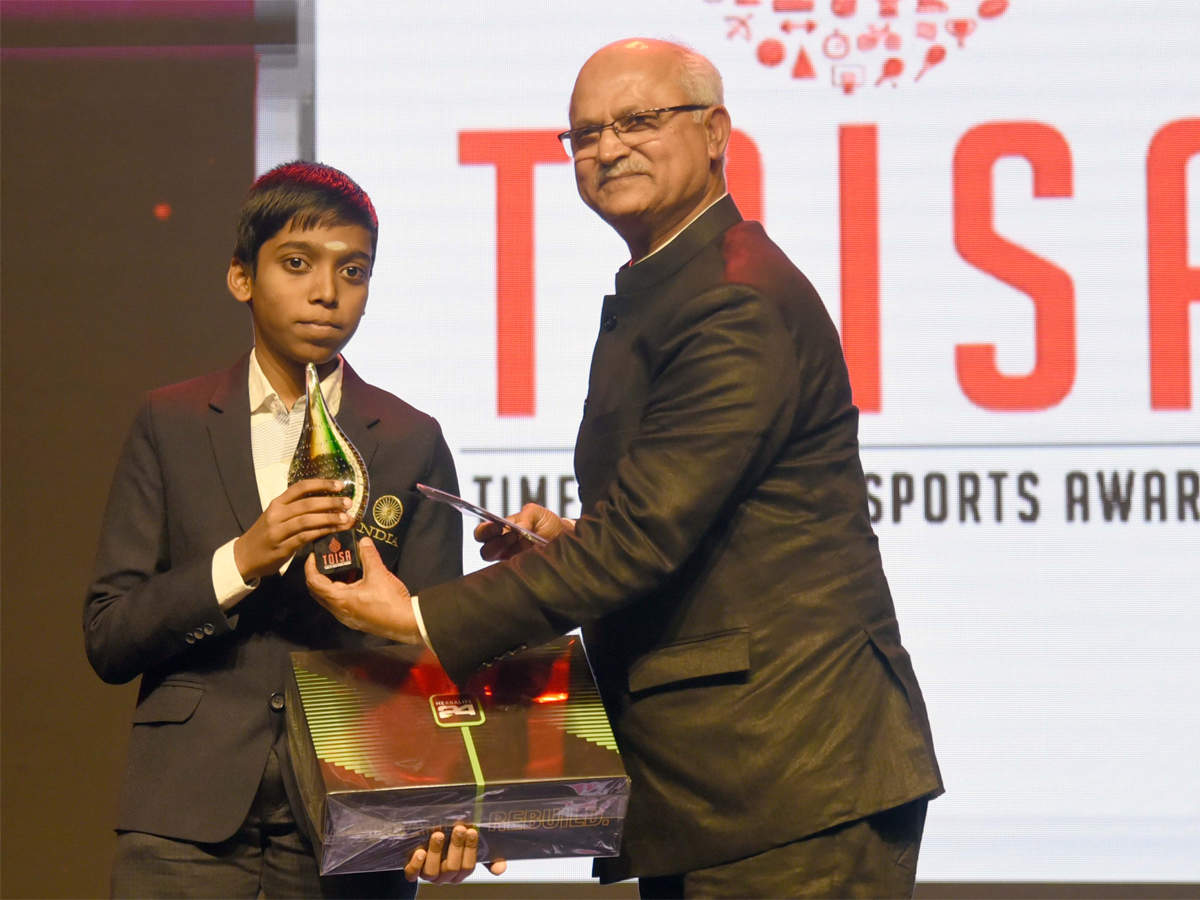 heres-what-gm-praggnanandhaa-said-after-winning-toisa-chess-player-of-the-year-award