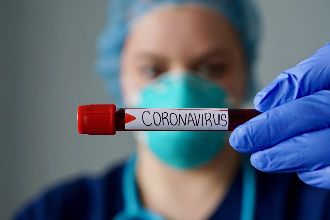 Coronavirus update: India makes critical decisions