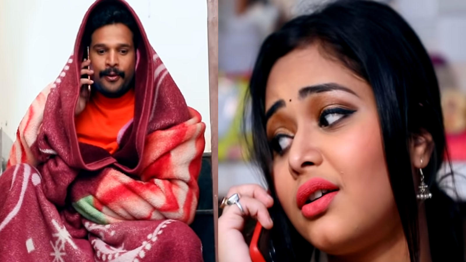 Bhojpuri song 2020: Ritesh Pandey's first rap song 'Hello Kaun' garners 400  million views on YouTube, singer thanks fans! | Bhojpuri Video Songs -  Times of India