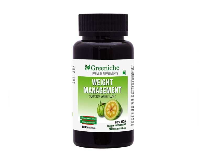 Ayurvedic Weight Loss Supplements To Help You Lose Weight In A