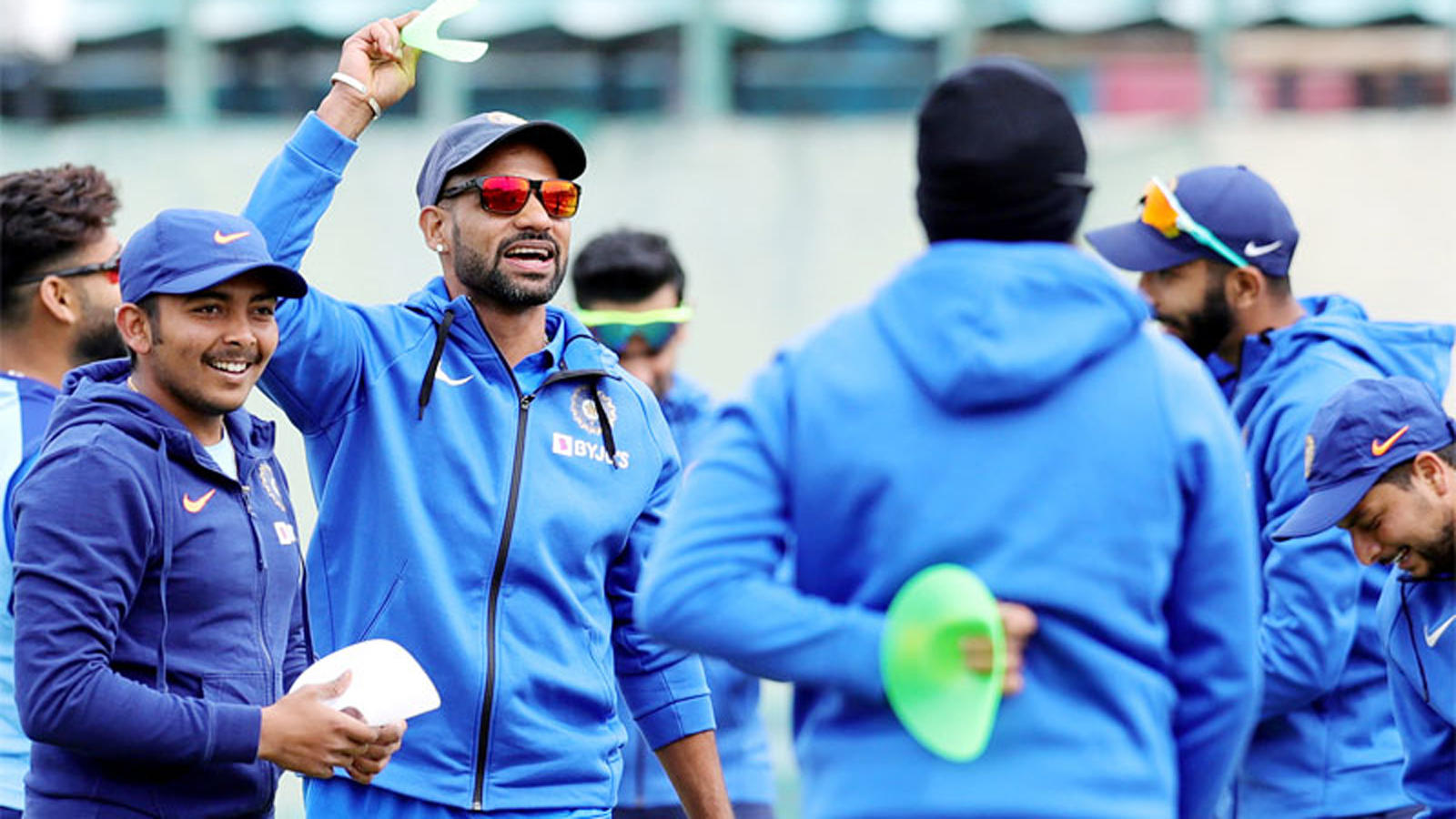 covid-19-india-sa-odi-series-called-off-bcci-to-reschedule-it-later