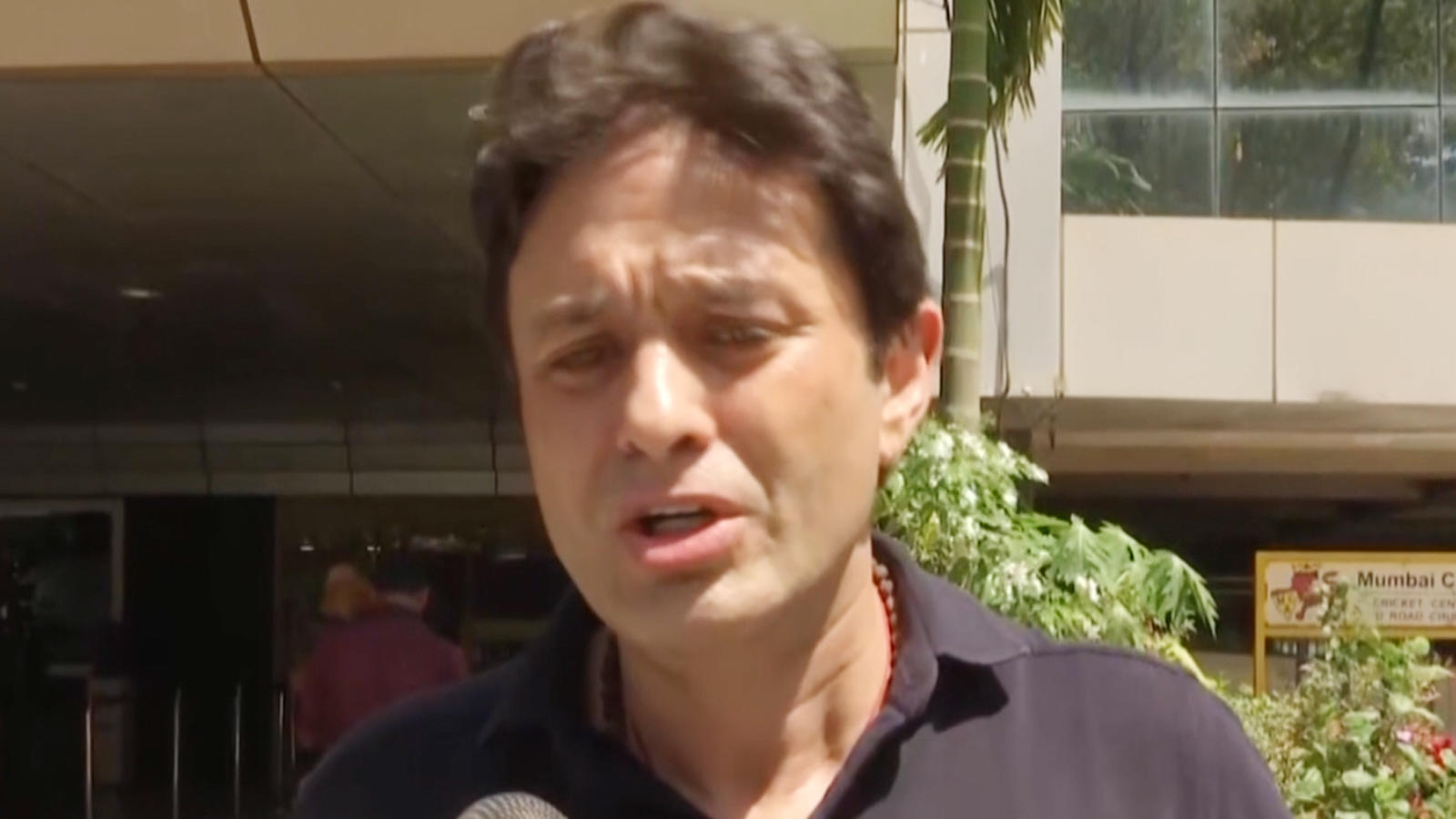 not-money-citizens-heath-comes-first-ness-wadia-after-bcci-ipl-franchises-meet