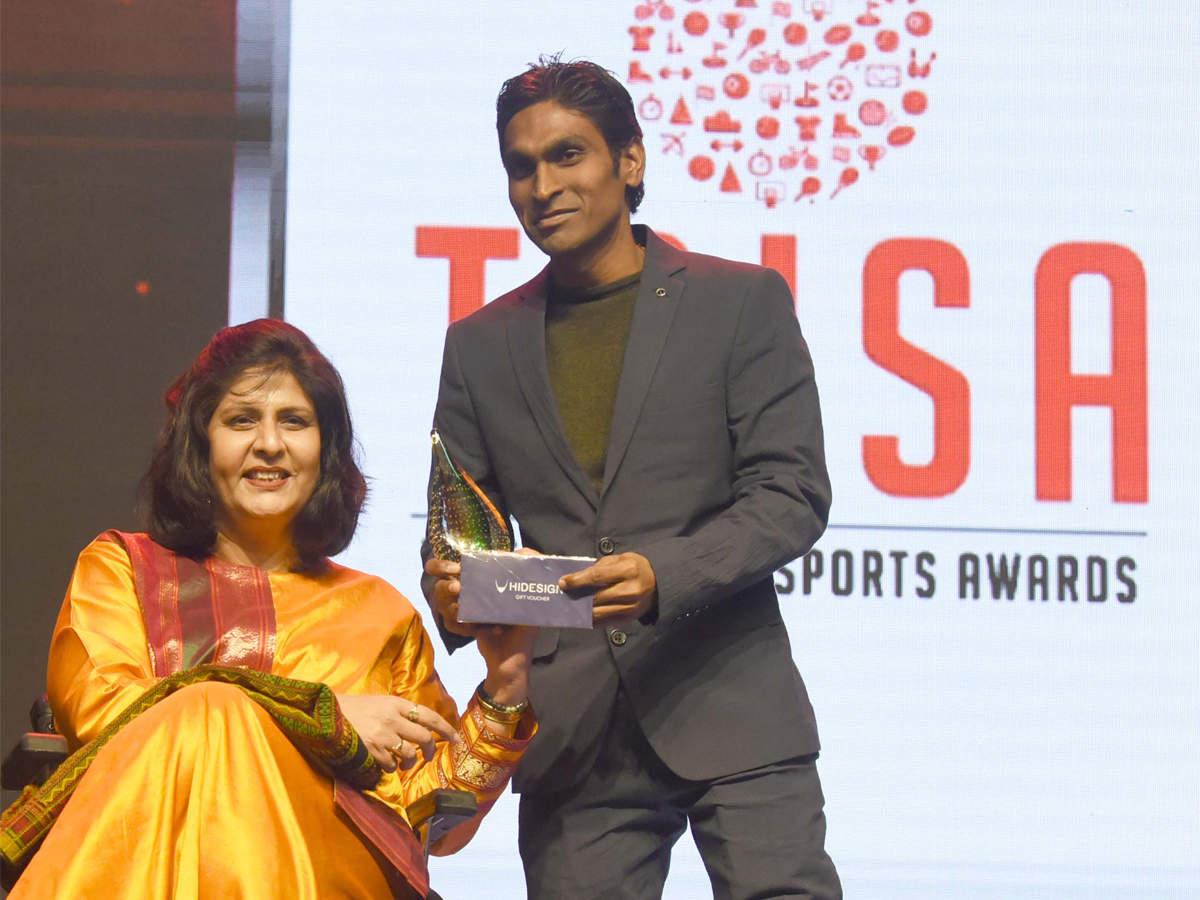 toisa-2019-hard-work-decides-your-success-says-pramod-bhaghat