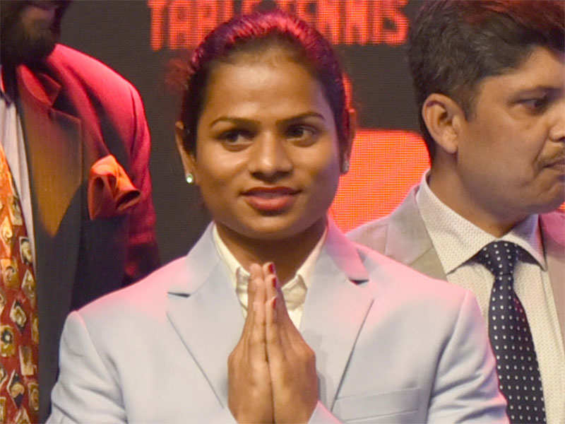 toisa-2019-the-award-will-encourage-others-says-dutee-chand