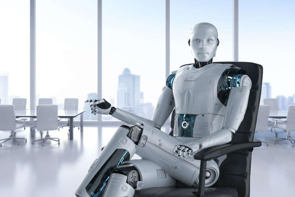Coronavirus India update: Kerala deploys robots to combat COVID-19