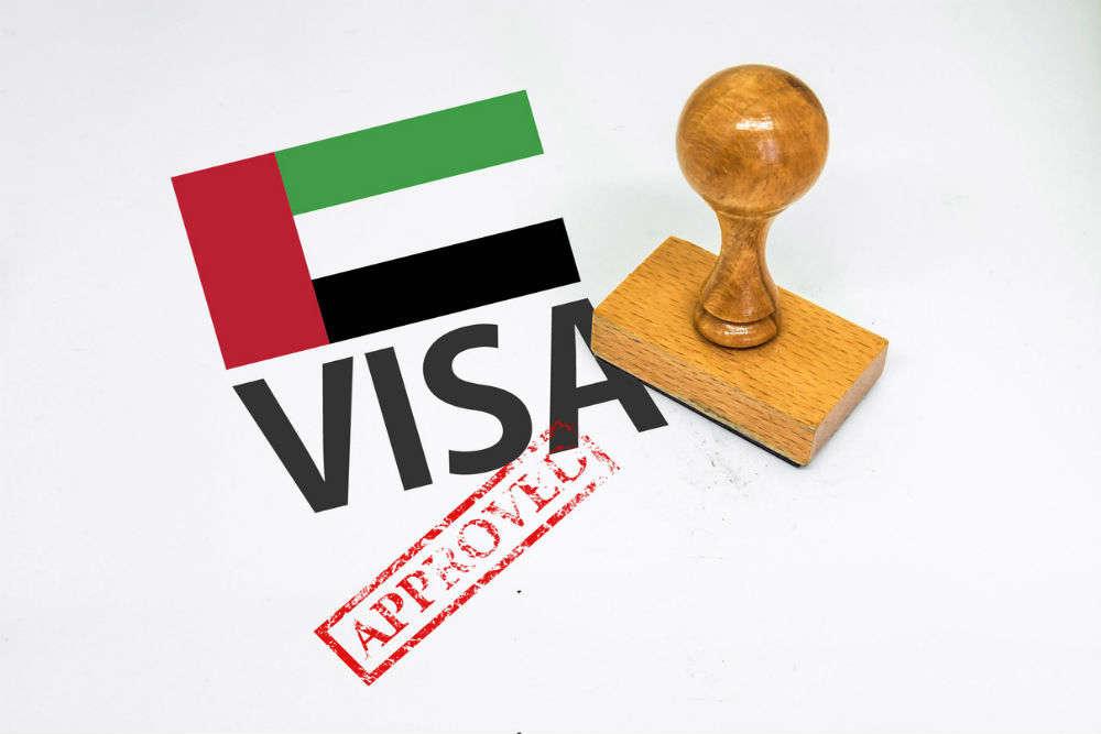 Coronavirus update: Passengers qualifying for visa on arrival can enter the UAE