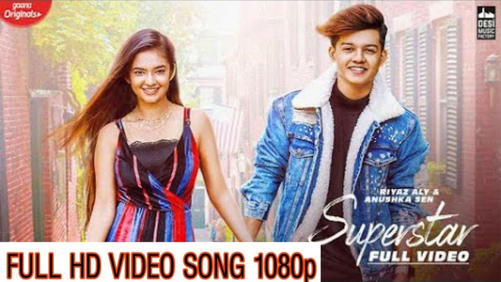 Latest Punjabi Song 'Superstar' Sung By Neha Kakkar, Vibhor Parashar |  Punjabi Video Songs - Times of India