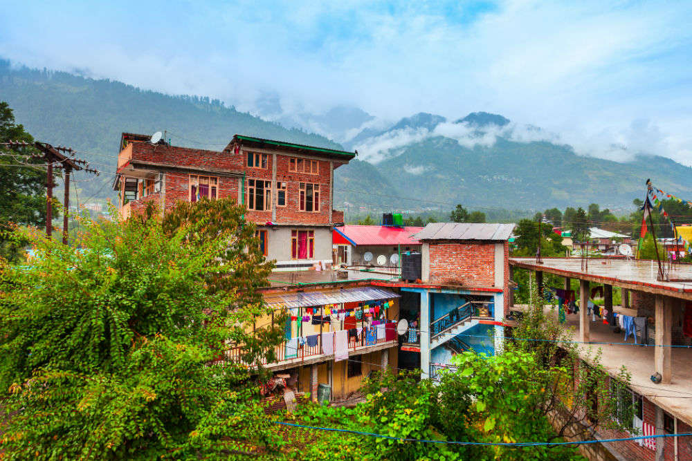 COVID-19: Manali to shut down from March 22; hotels cancel bookings