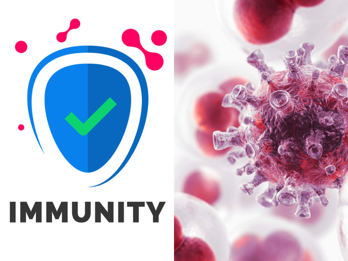 What is herd immunity and how can it affect Coronavirus spread ...