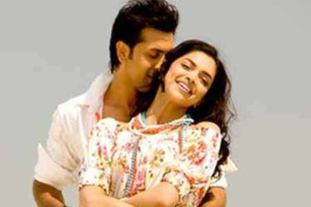 Dating dating hindi sang download