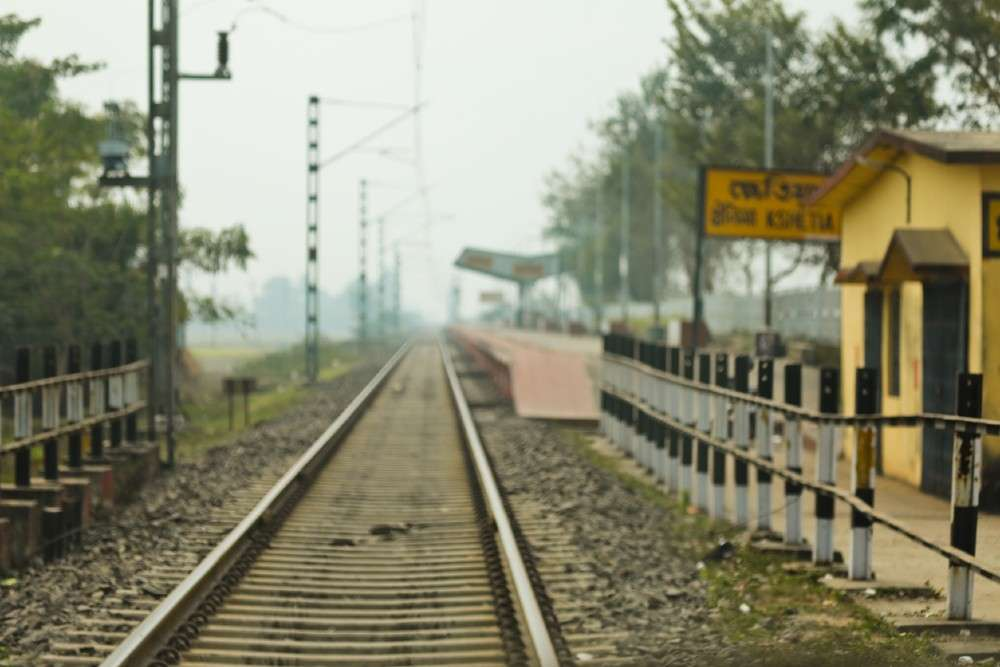 Indian Railways travel advisory asks people not to travel by train at all for few days