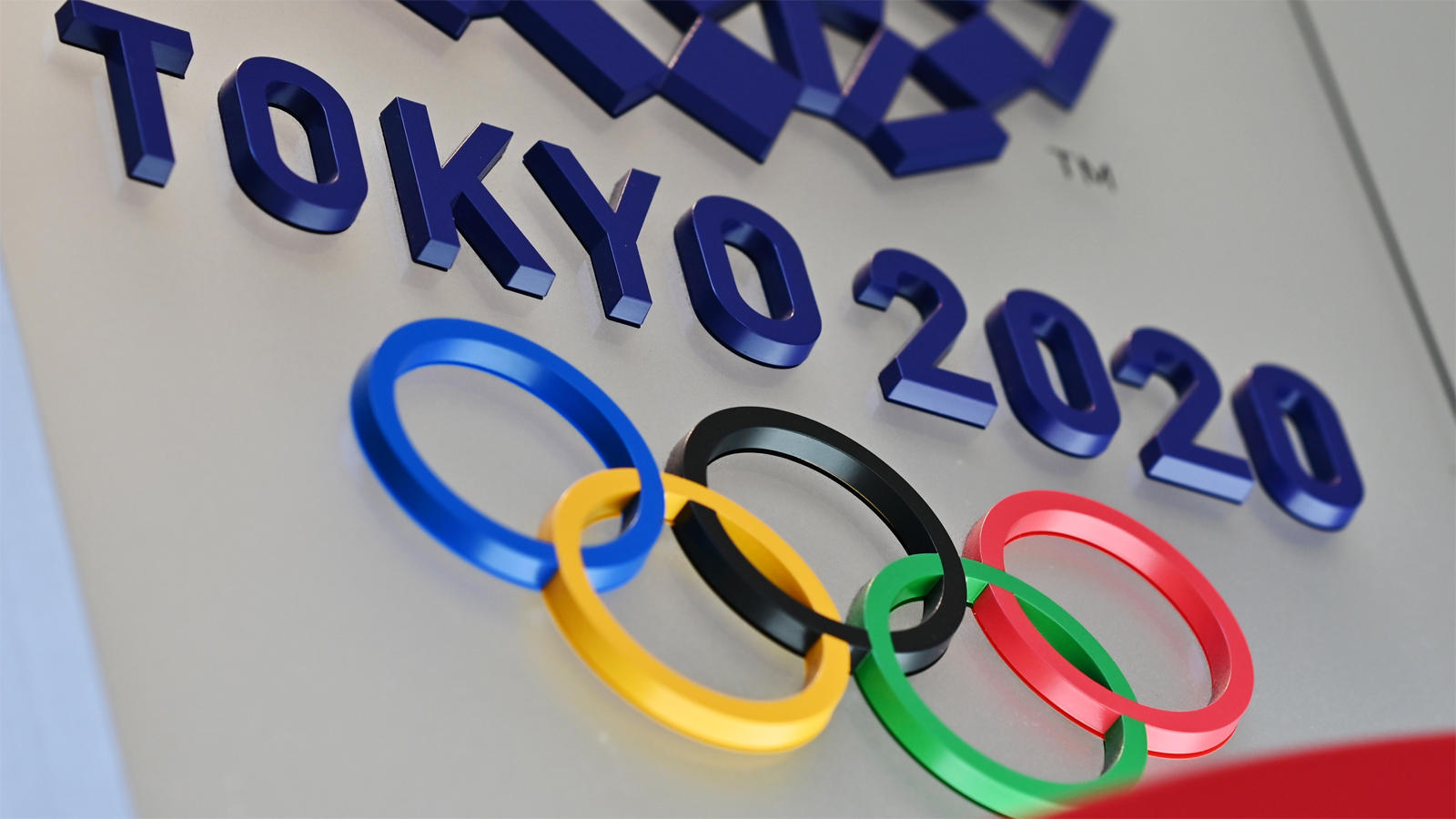 covid19-olympic-likely-to-be-postponed-says-ioc-official