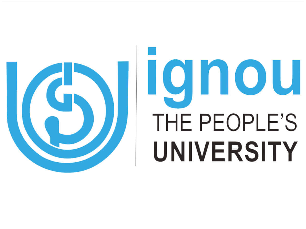 Ignou Last Date For June 2020 Term End Exam Extended Up To April 30 Times Of India