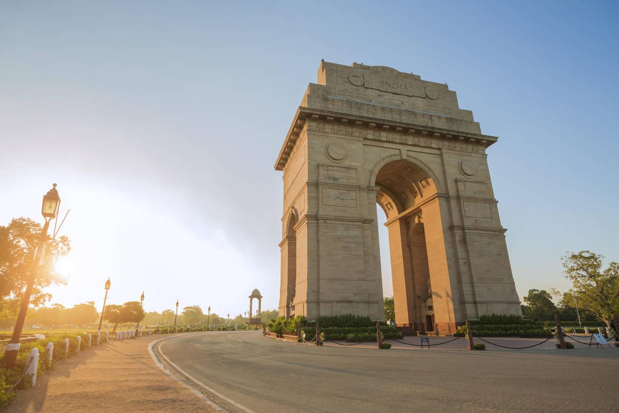 Delhi tourism to be rebranded under 100-crore scheme