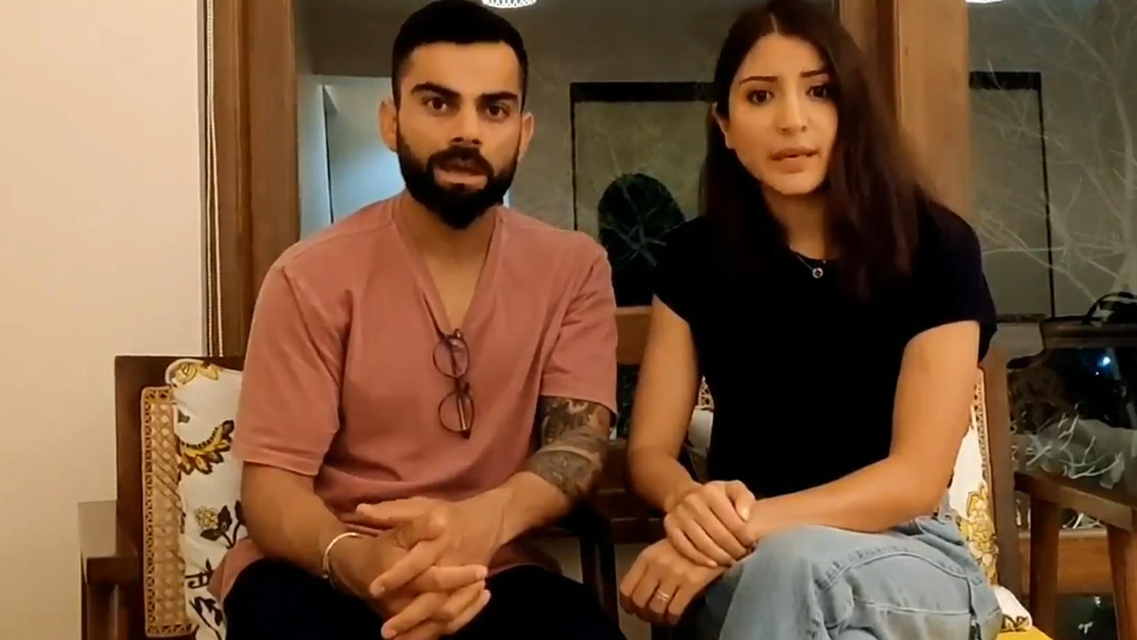 covid-19-virat-kohli-anushka-sharma-urge-their-fans-to-stay-at-home-during-21-day-lockdown