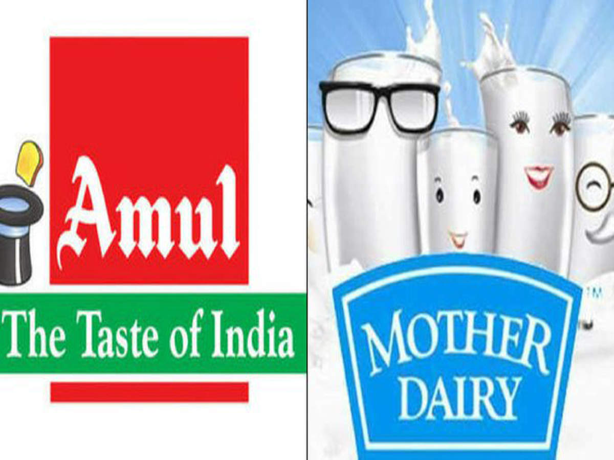 amul the taste of india song free download