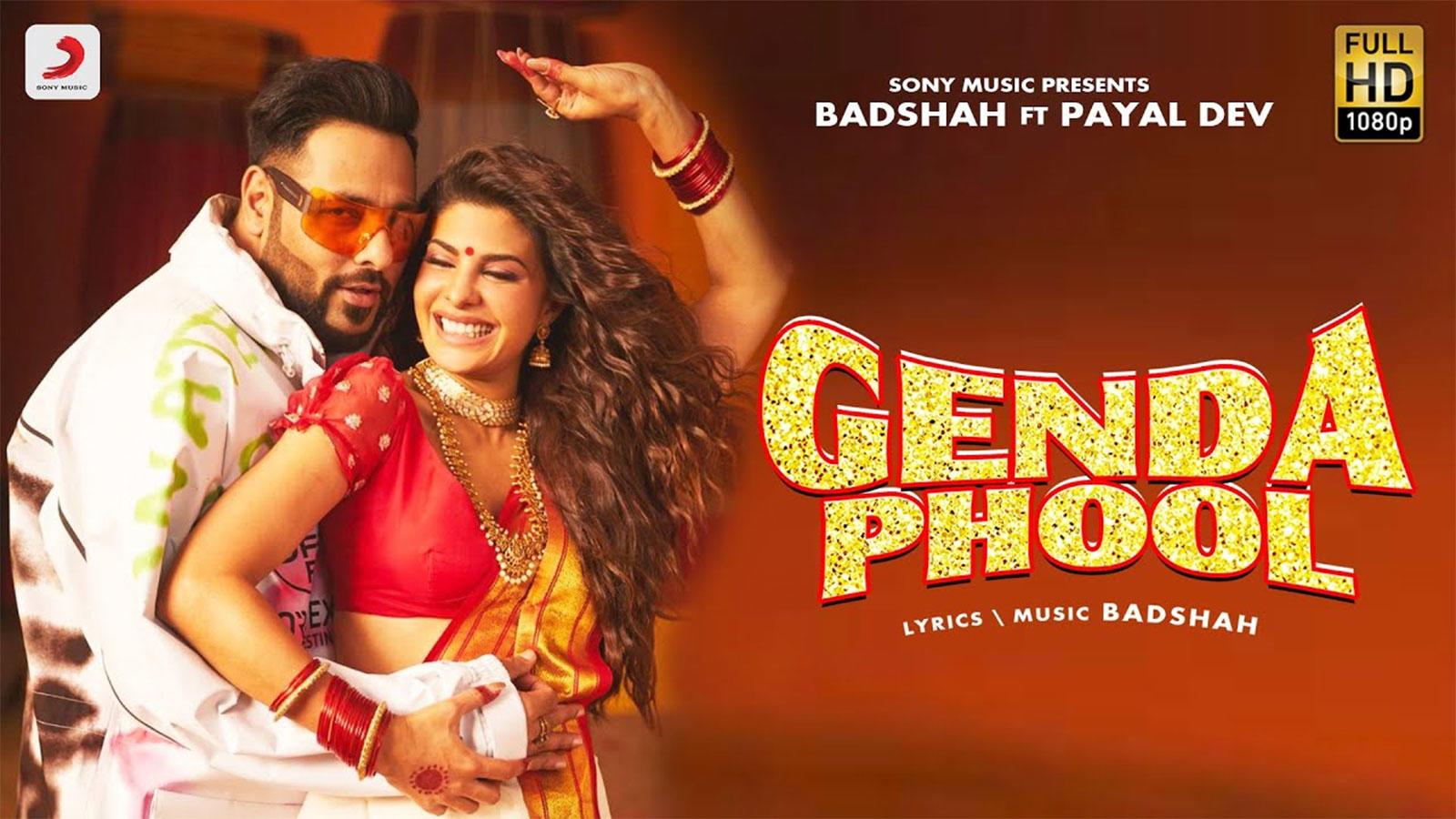 baadshah movie video songs hd 1080p free download