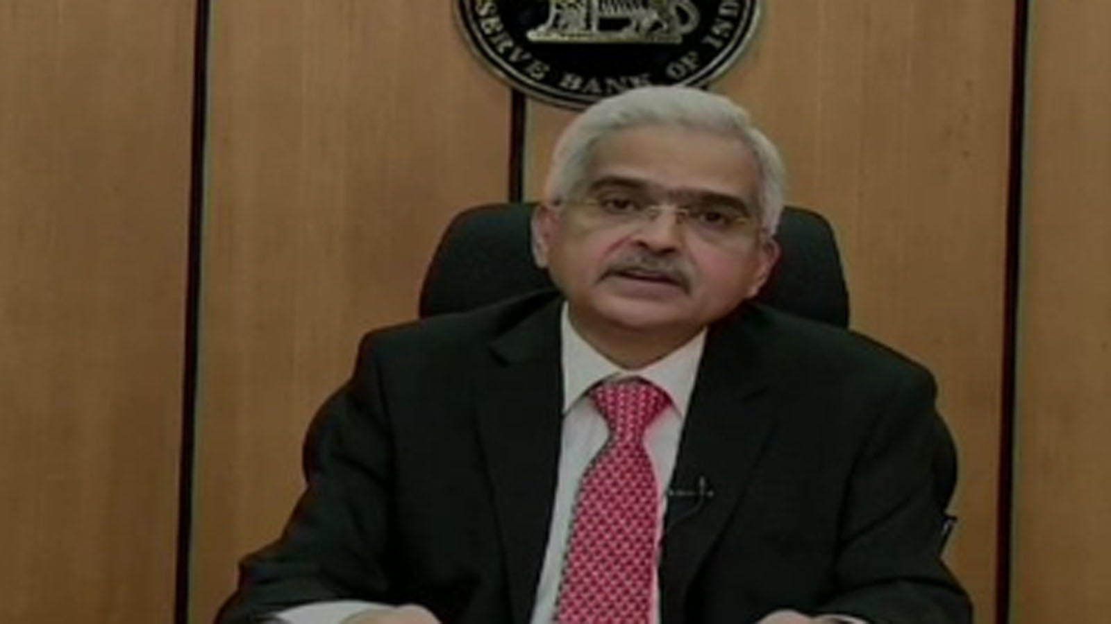 indian-banking-system-is-safe-and-sound-rbi-governor-shaktikanta-das