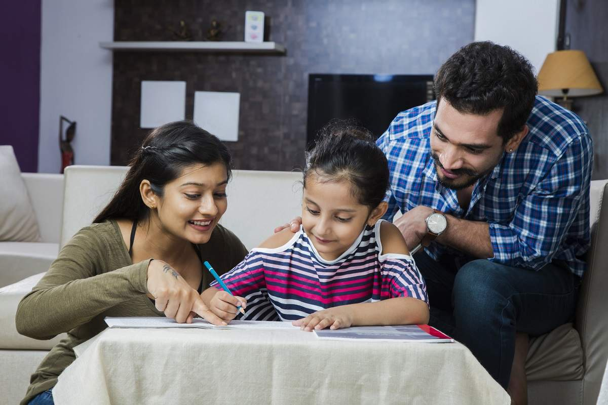 Parenting Trends 2020 - Times of India