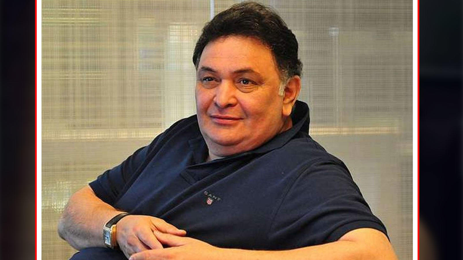 coronavirus-lockdown-rishi-kapoor-advises-government-to-open-all-licensed-liquor-stores-heres-why